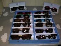 20% de remise sur toutes les lunettes de soleil pour enfants Tartine et Chocolat!